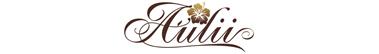 松阪市、伊勢市の美容室アウリィ、ジャムー|実力スタイリストサロン