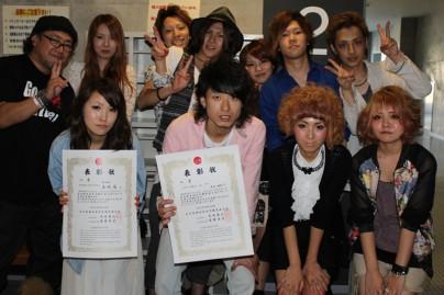 SPC東海大会2012!